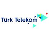 Türk Telekon